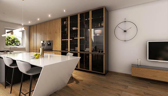 blok_03_detail02-vizualizace-kuchynskeho-koutu-01