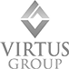 VIRTUS GROUP