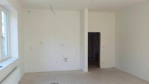 Nabízíme pomoc při realizaci interiéru