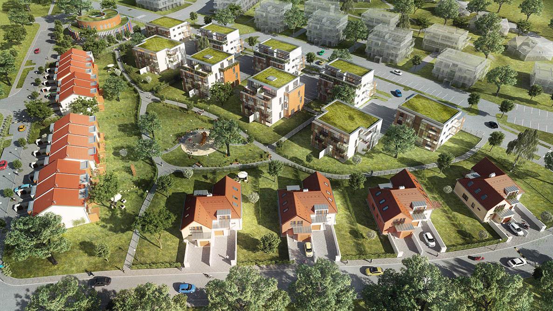 vizualizace-leteckeho-pohledu-na-rodinne-domy-01
