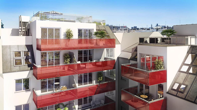 vizualizace-teras-bytoveho-domu-01