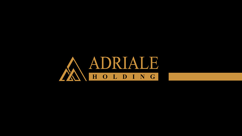 ADRIALE HOLDING