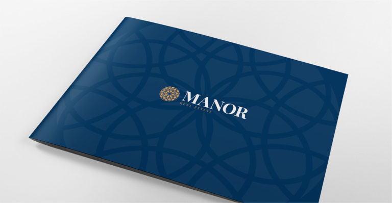 Manor katalog