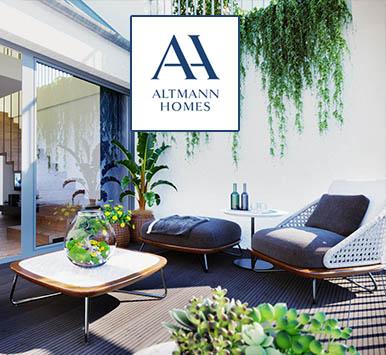 Altman Homes
